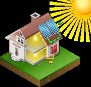 tiled-solar-panels